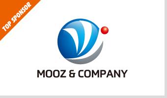 株式会社MOOZ & COMPANY