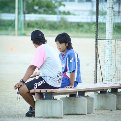 サッカーが上手くなるトレーニング